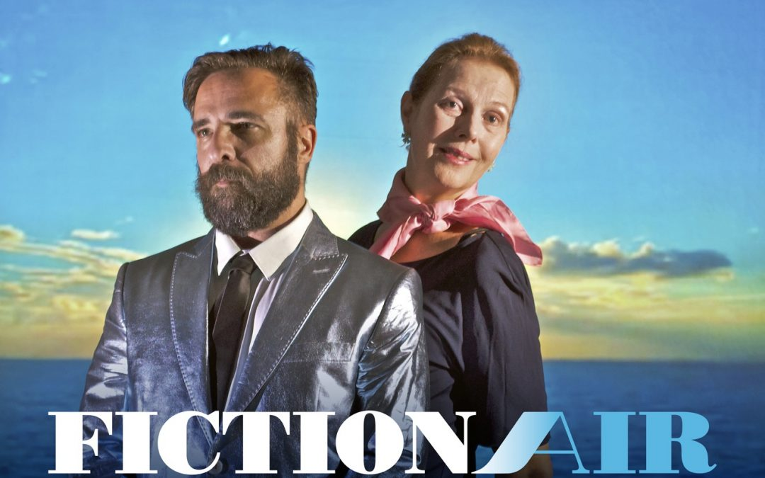 Fiction Air